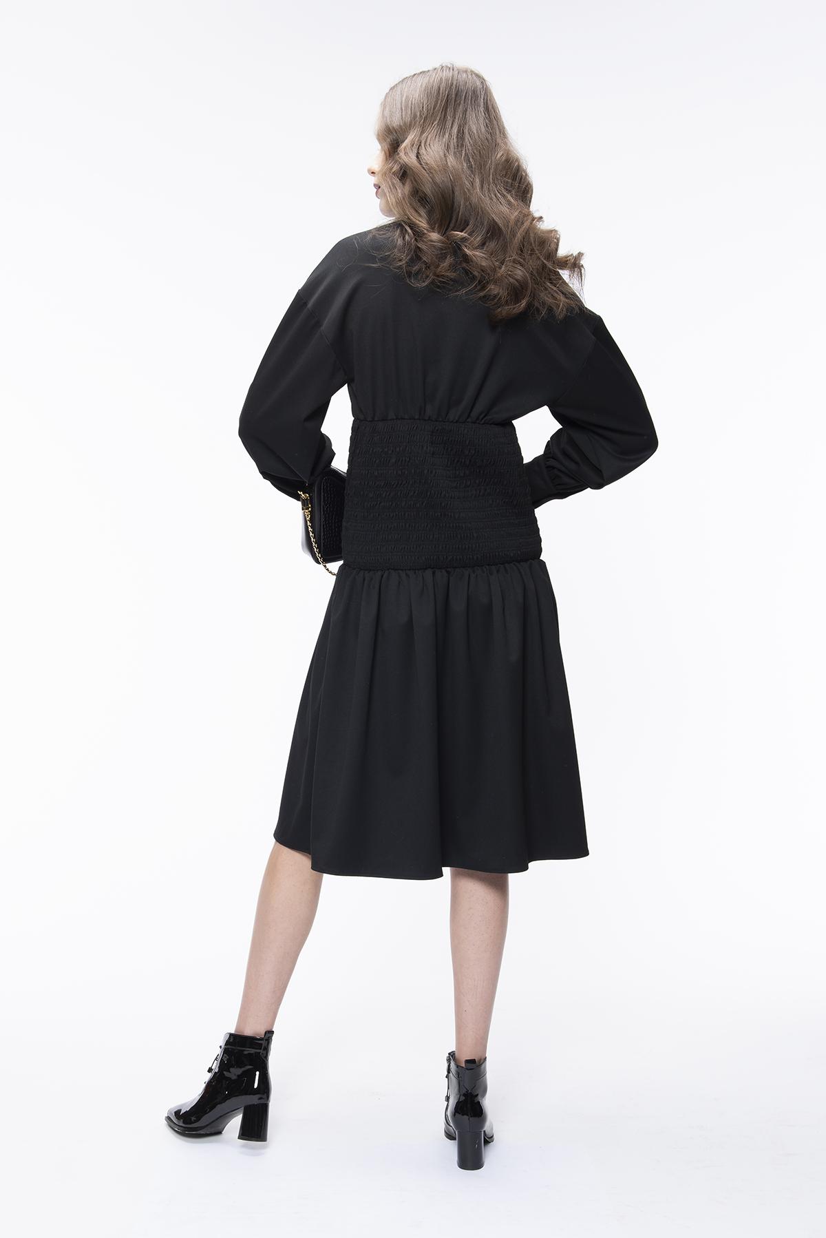 Shirt Dress Online
