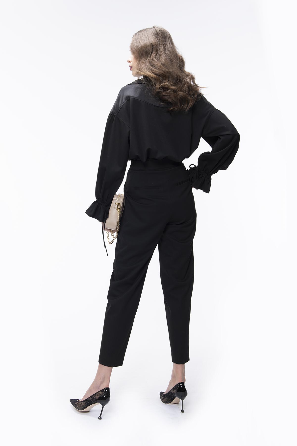 Designer Shirts For Women