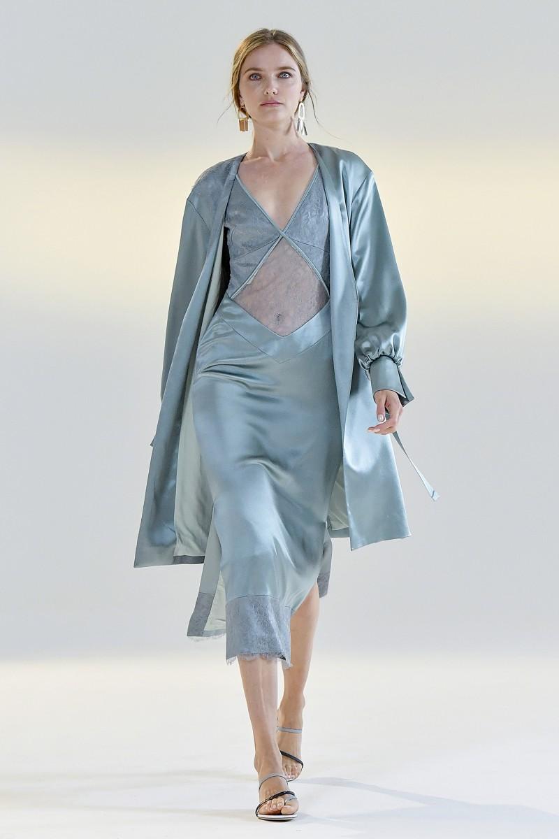womens luxury robe