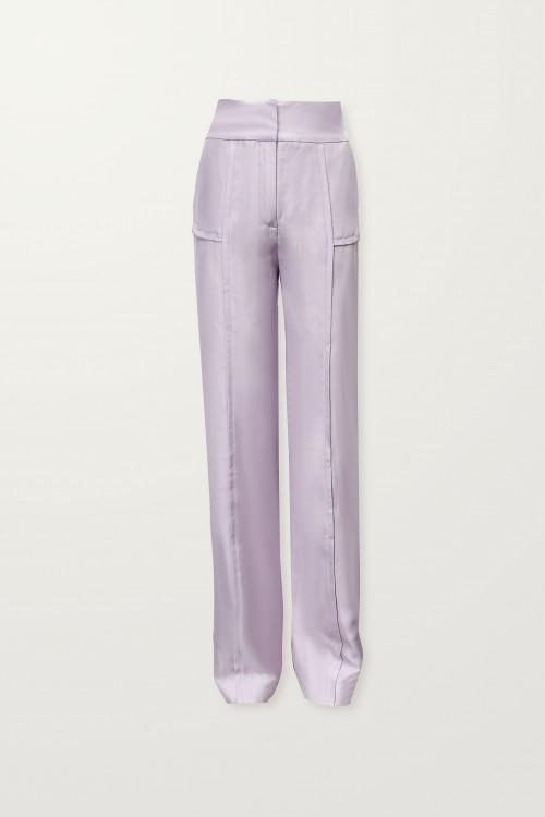 Taro trouser