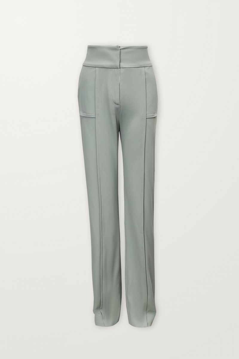 trousers womens