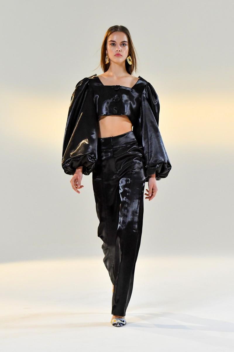 black jacket womens