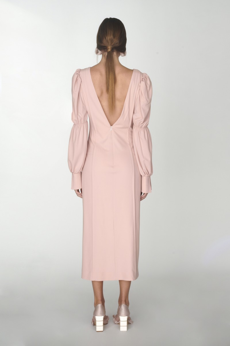 curpo dress