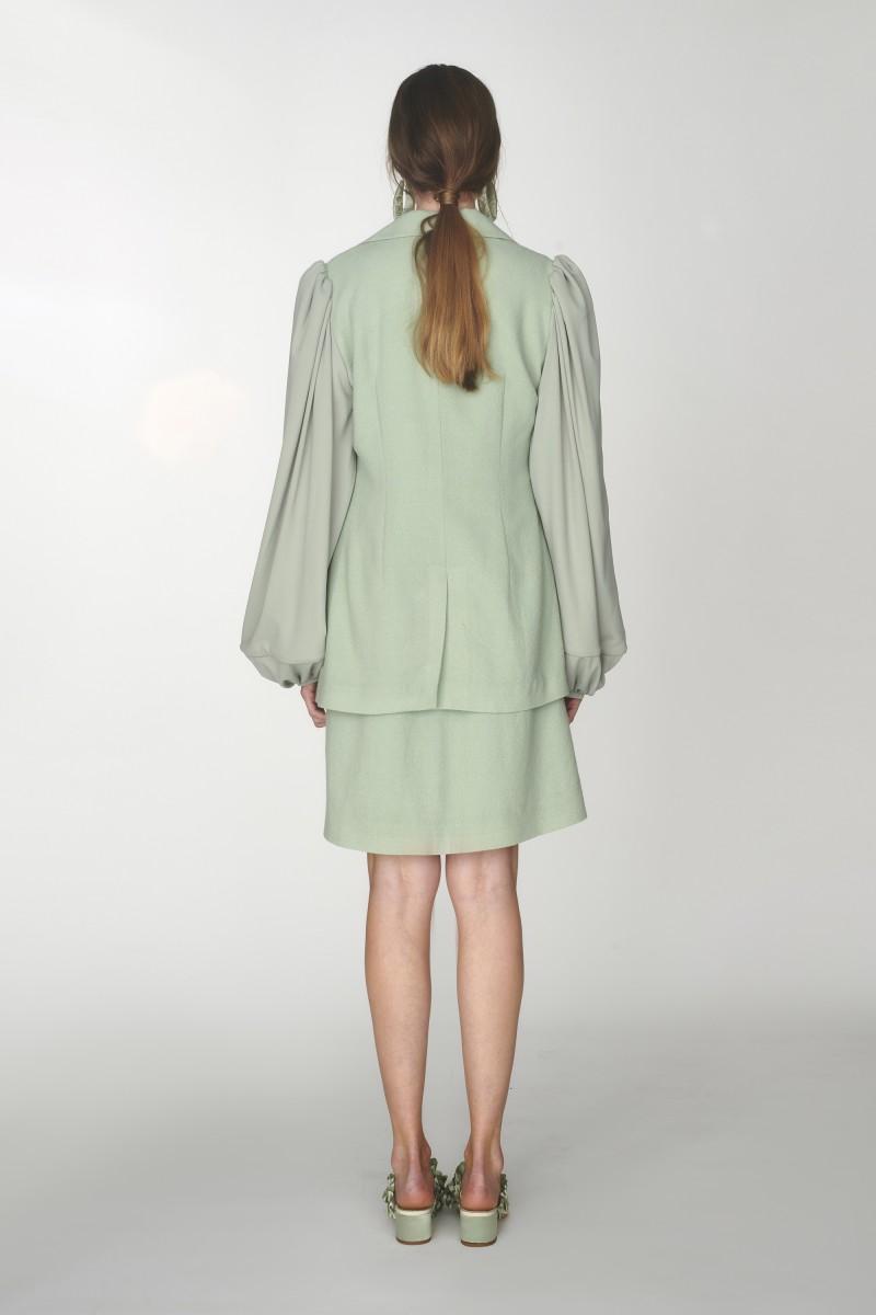 woolen dresses for women