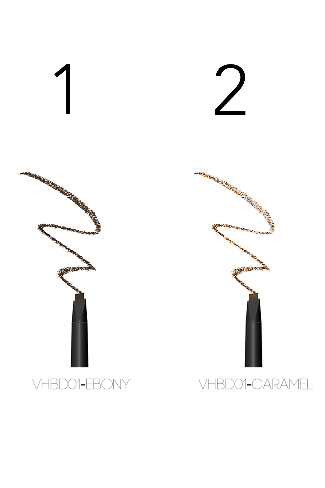 Long Wear Brow Definer