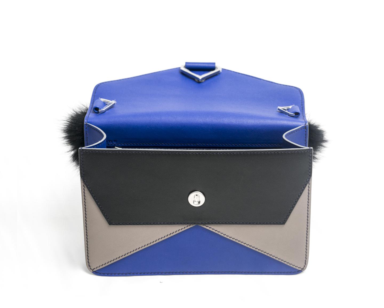 Male Blu