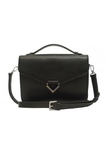 The Commuter Cross- Body Bag