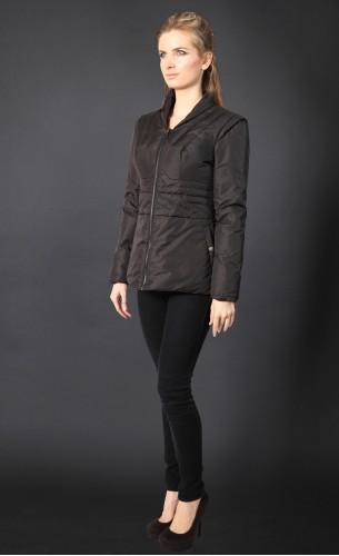 Cygne Noir (Jacket)