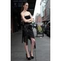 Noyau Dur (Skirt)