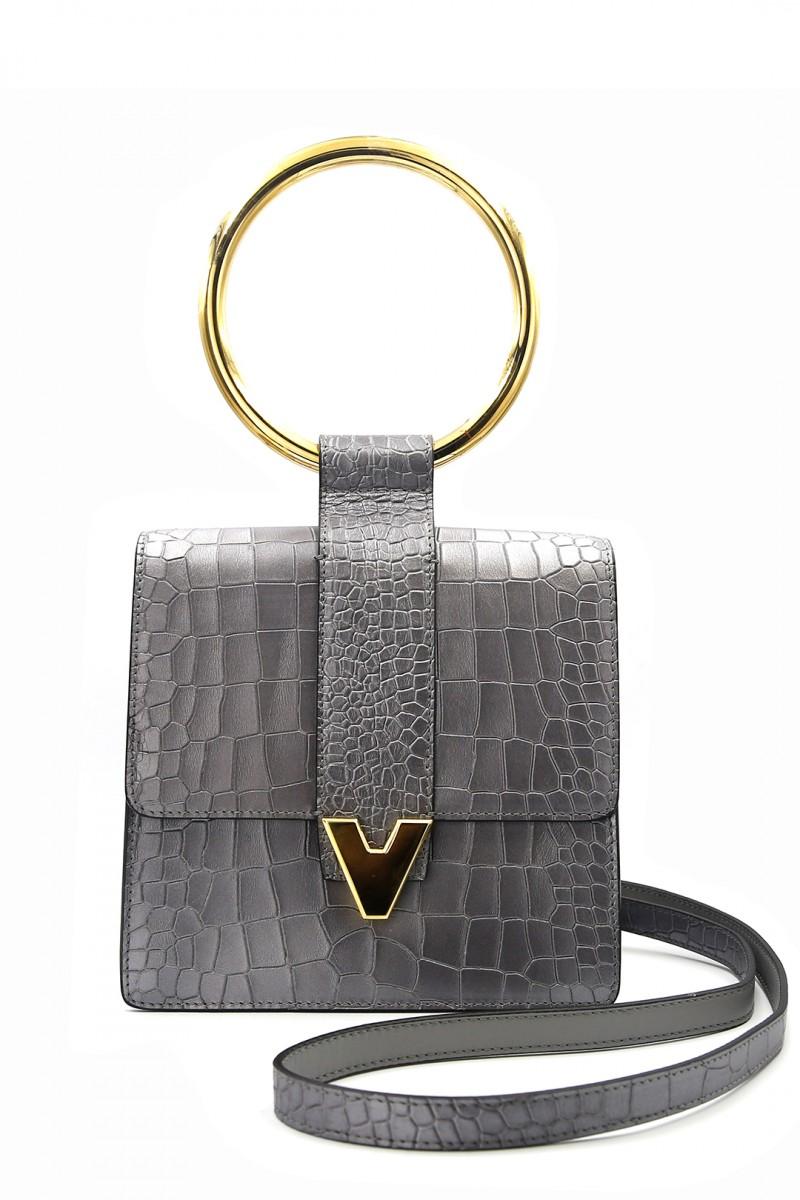 Esme Shoulder Bag