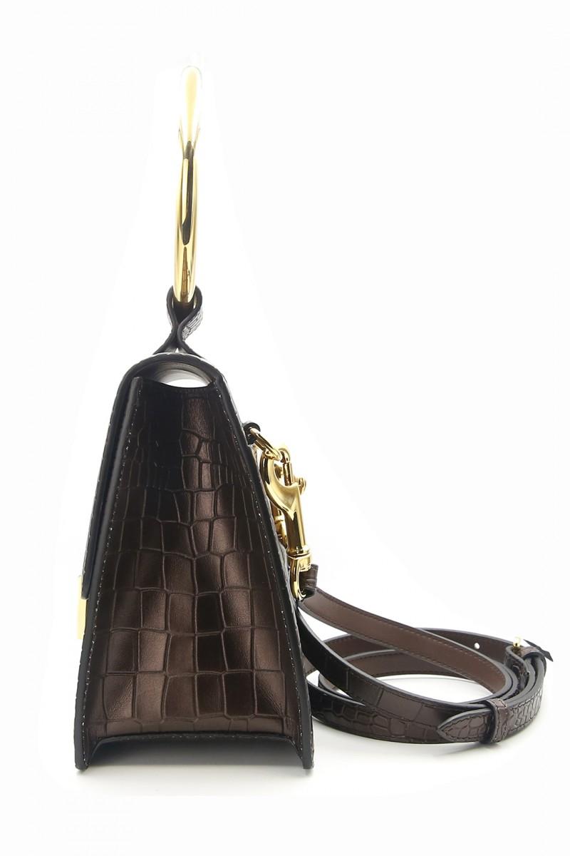 Bernadette Shoulder Bag