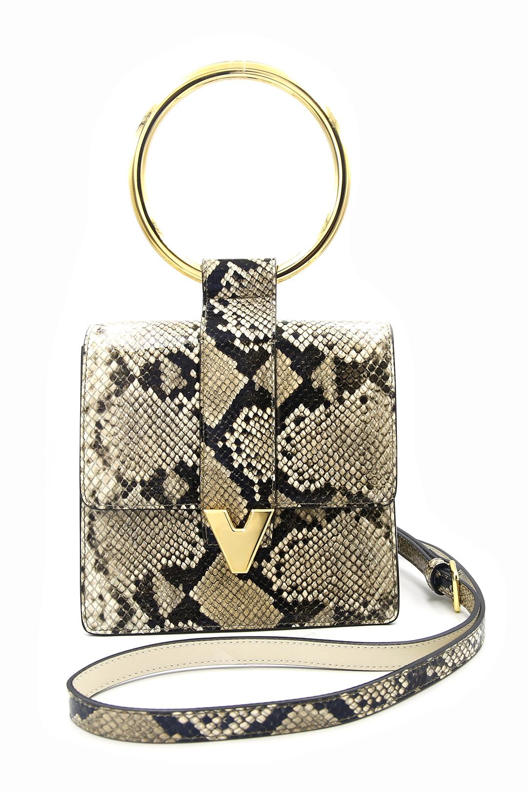 Giselle Shoulder Bag