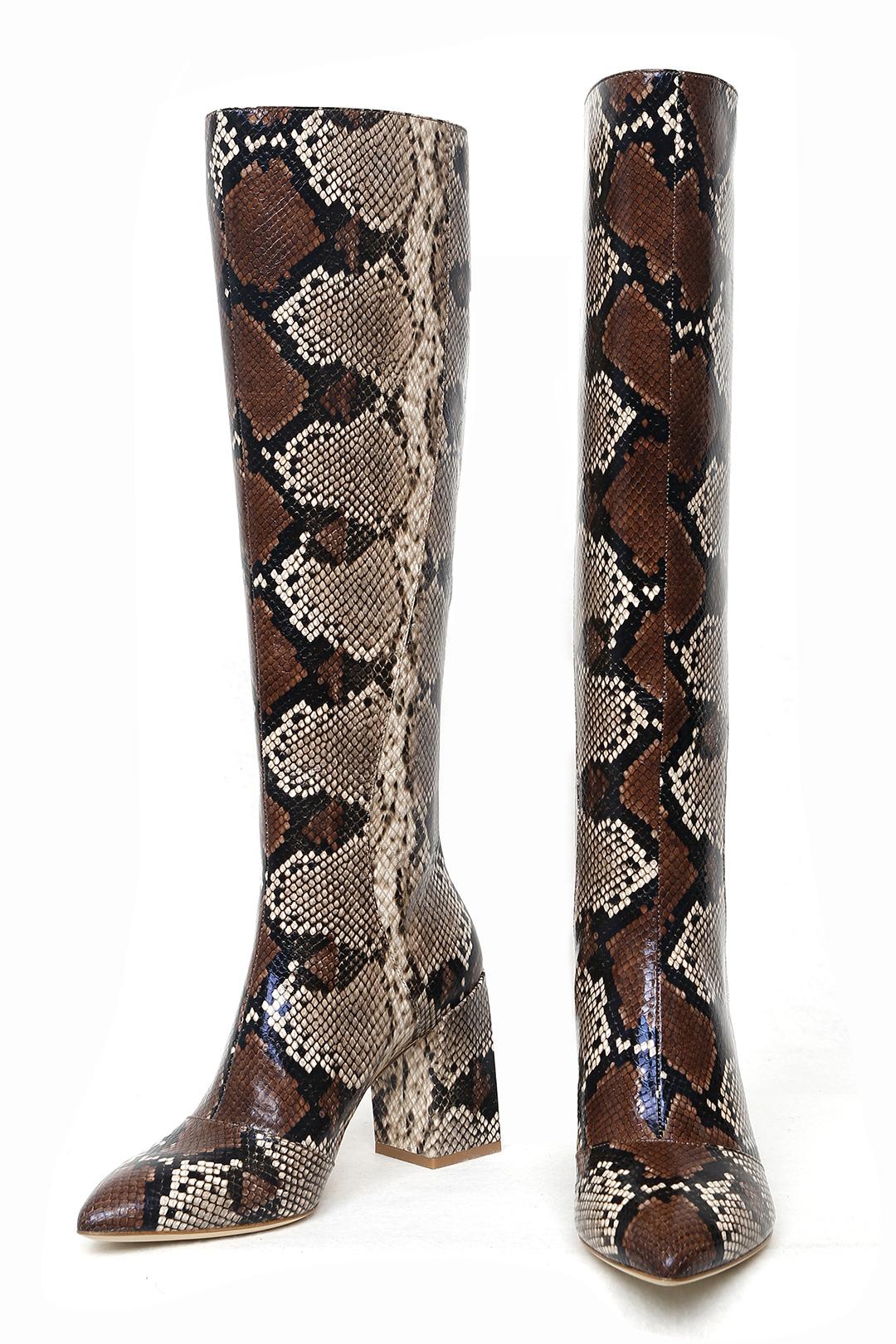 Lynette Boots